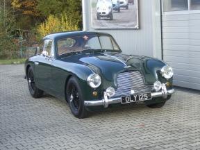 Verkaufte Fahrzeuge Nach Baujahr 1945